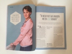 www.candidacoach.nl Gezond NU