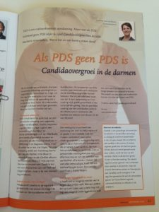 www.candidacoach.nl relatie pds candida