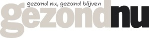 www.candidacoach.nl interview Candida